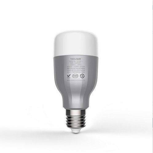 Yelight LED Bulb