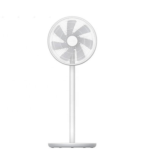 Smart mi DC Frequency fan 2S