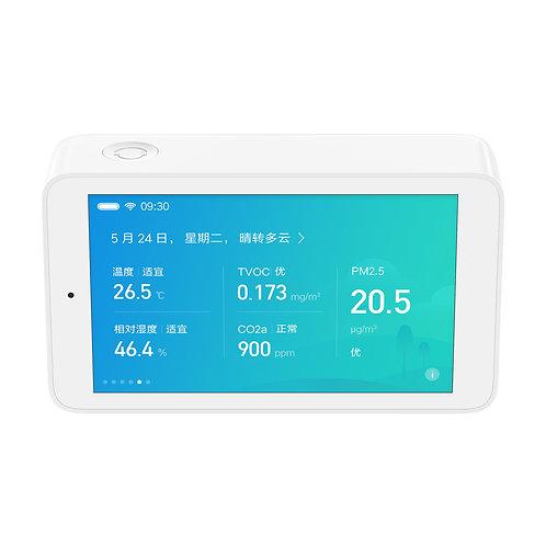 Air Detector Air Quality Monitor