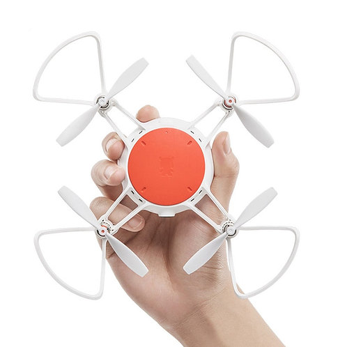 Mitu Remote Control Aircraft Drone