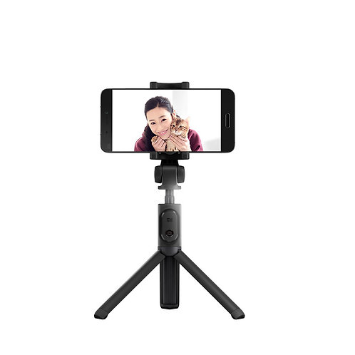 Selfie Stick Tripod 2 in 1