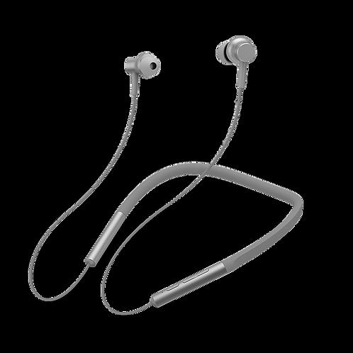 Neckband Earphones