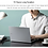Thumbnail: RedmiBook 14 discrete graphics version