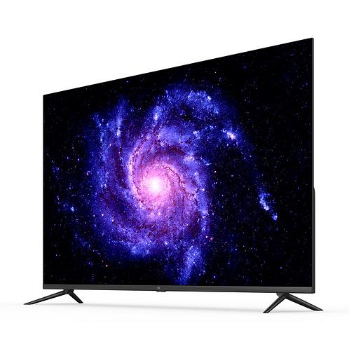 TV PRO 65inch full screen
