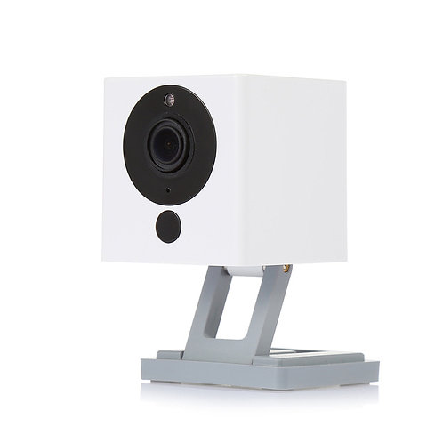 xiaofang smart camera