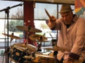 Scott drum.JPG
