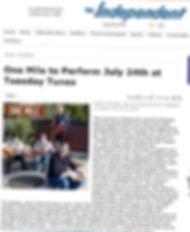OneMileNews.jpg