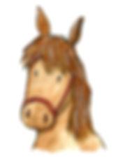 Galoppini-Logo.jpg