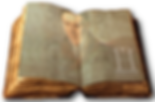 Book image_121750_watermark_500px.png