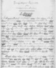 PB manuscript.png