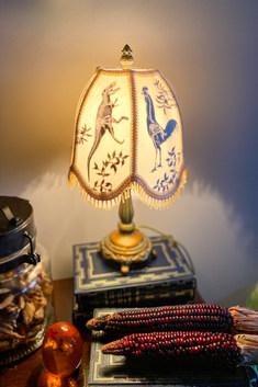 détails-4-(lampe-2).jpg