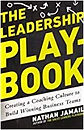 Leadership playbook.JPG