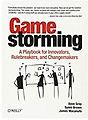 gamestorming.JPG