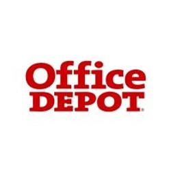 office-depot-logo_edited