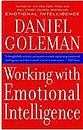 Working with Emotional Intelligence.JPG