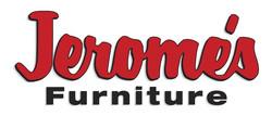 Jeromes-Furniture-Logo small