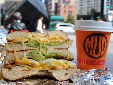Bite Picks: The Best Weekday Breakfast Near NYU