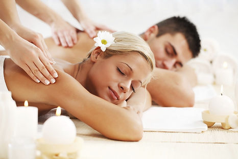 spa-massage-809057274.jpg