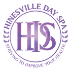 Hinesville Day Spa Logo