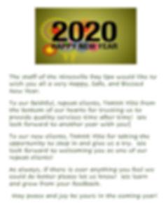 Happy%20New%20Year%202020_edited.jpg