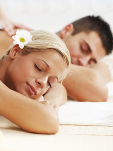 massage-for-two.jpg