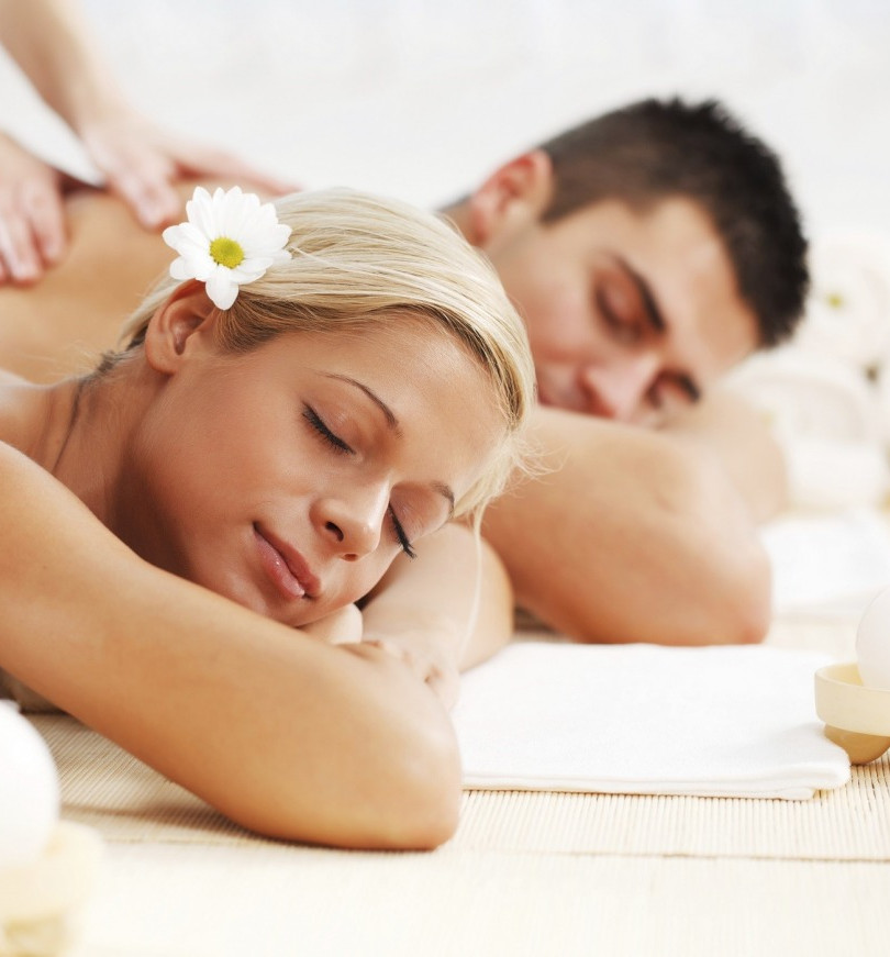 spa-massage-809057274.jpg