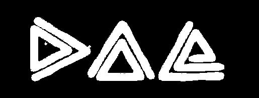 DAE LOGO resized 2018 for website.png