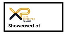 Project Badges_summit.png