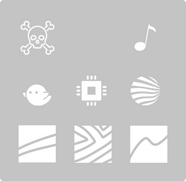Icon group.png