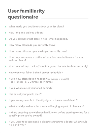 User Questionaire.png