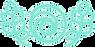 Ubisoft_Logo_wreath.png