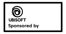 Project Badges_Ubisoft.png
