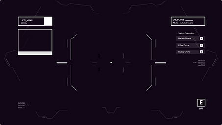 LIFTER_Drone_HUD.png