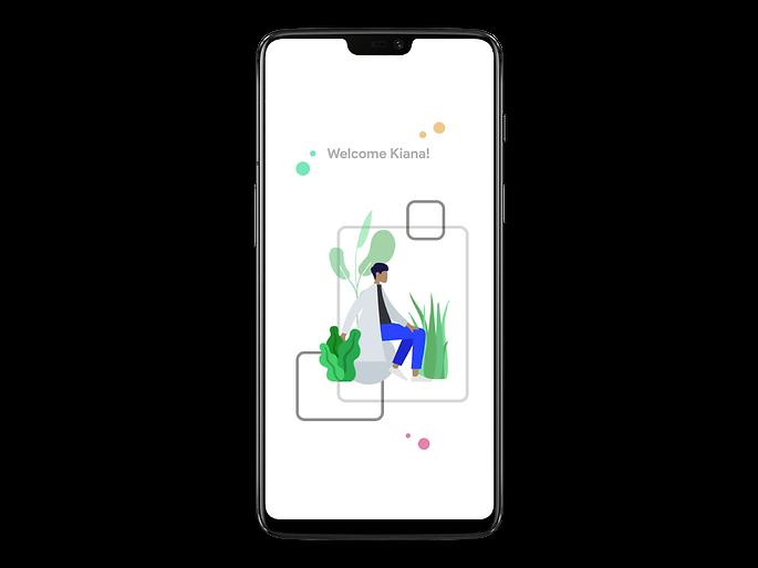 Phone_model.png