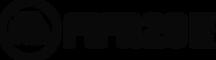 fifa-20-logo.png