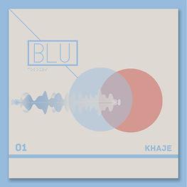 Col(ours)_BLU_Khaje.jpg