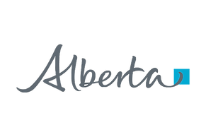 governent-of-alberta_png.png