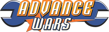 FAVPNG_advance-wars-days-of-ruin-game-bo