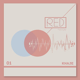 Col(ours)_RED_Khaje.jpg