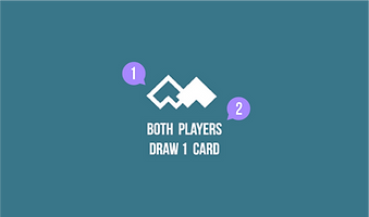 Card_Detail_1.png