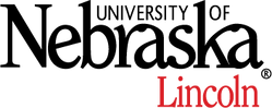 N lincon_Logo.png
