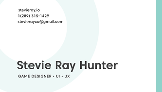 Business_Card_Redesign_2020.png