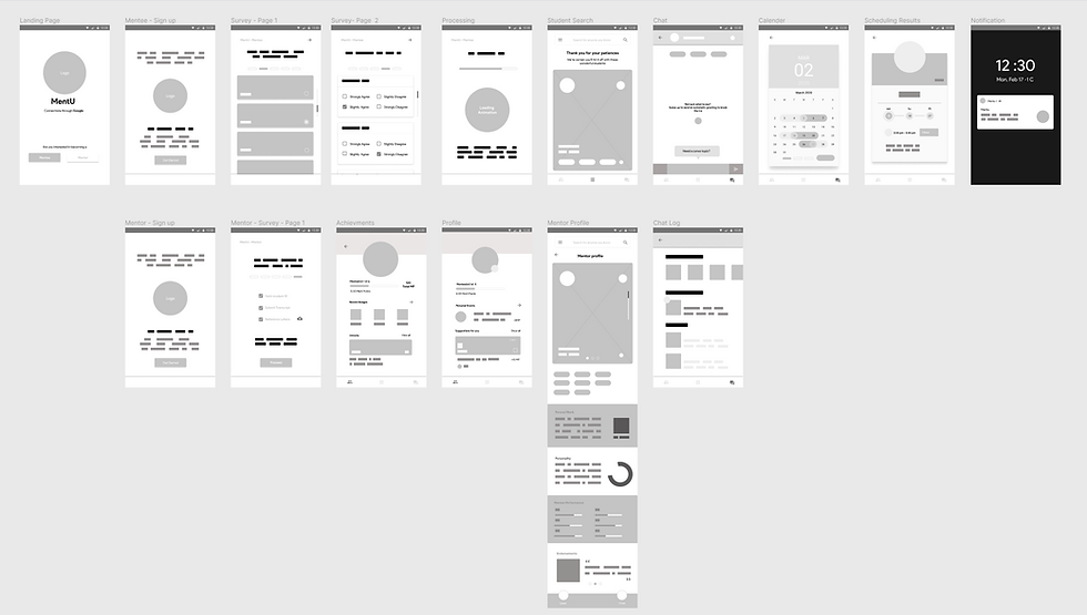 Wireframe_Low-Fi.png
