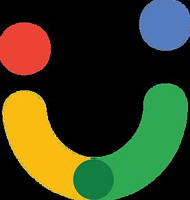 U _ Logo.png