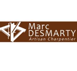 Charpente Desmarty