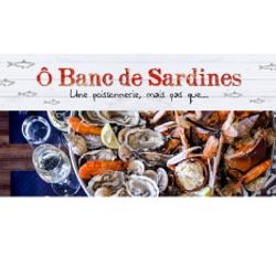 O Banc des Sardines