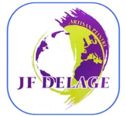 JF Delage