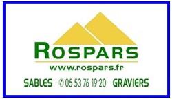 Rospars