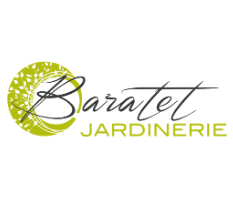 Jardinerie Baratet