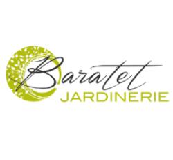 Jardinerie Baratet